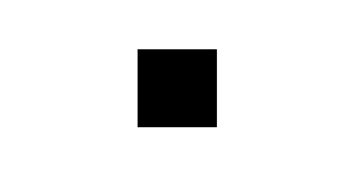 abmp-logo