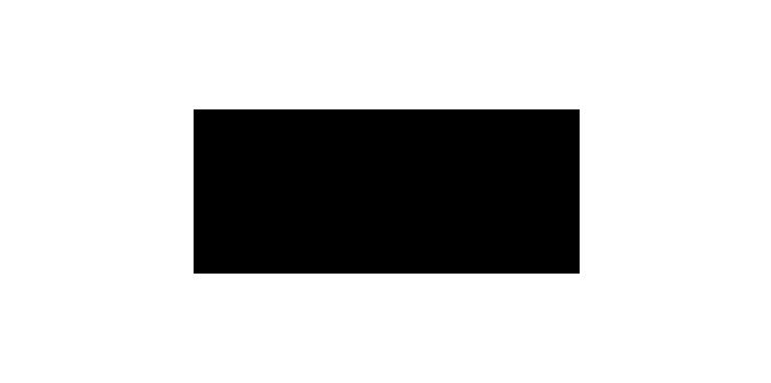 bodyworks-logo
