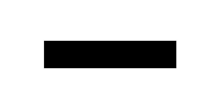 chac-logo