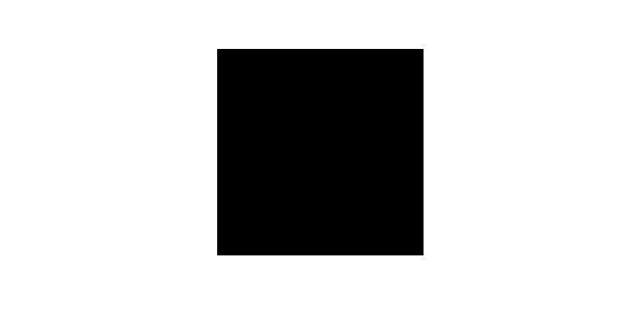 ippa3