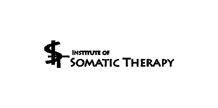 ist-1