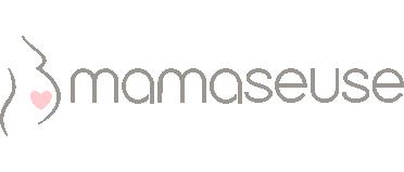 Mamaseuse